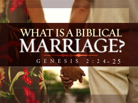 wedding dowry bible marriage what constitutes marriage according to the bible