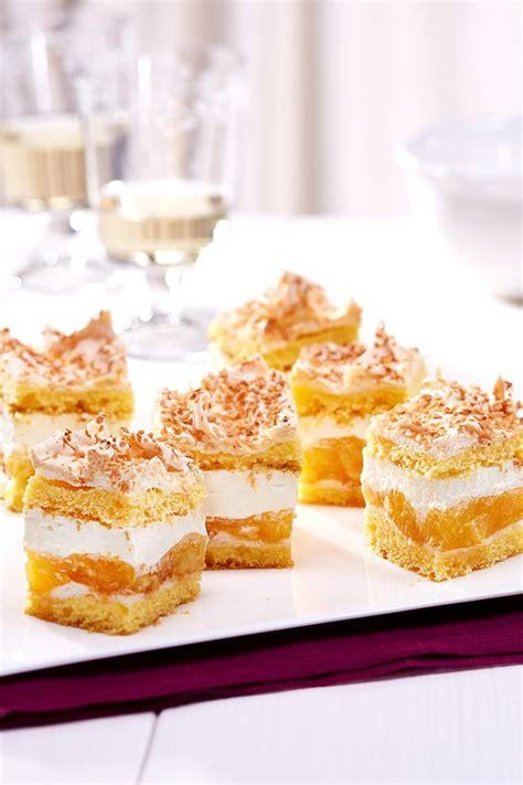 rafaelo kuchen 17 best images about cremetorten cremekuchen on