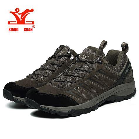 Sandal Pria Outdoor Footwear Aragon Mountain buy 2017 xiangguan hiking shoes waterproof breathable