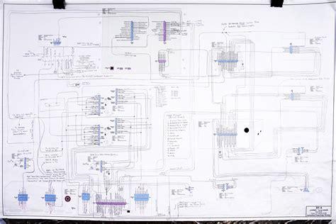vans aircraft wiring diagram images wiring diagram