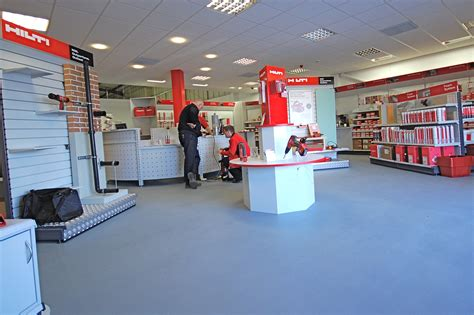 shop flooring interlocking pvc tiles for retail ecotile