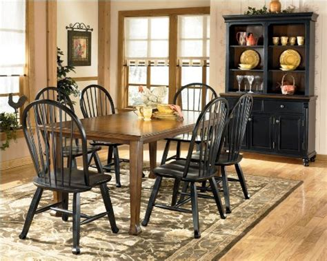 ashley dining room furniture shelby dining room set ashley furniture buy dining