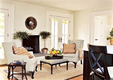 keeping room images  pinterest home ideas living room  dining rooms