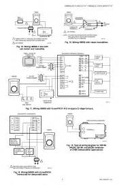 honeywell humidistat wiring diagram get free image about wiring diagram