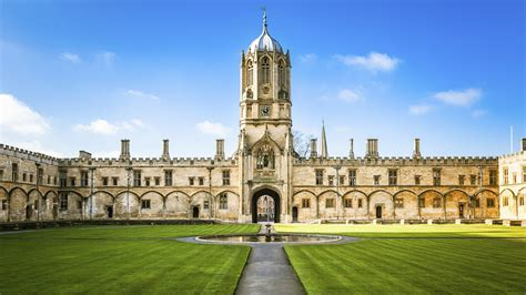 colleges in study abroad hillsdale college