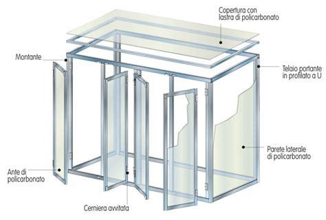 tettoie in policarbonato fai da te serra in policarbonato fai da te fai da te in giardino