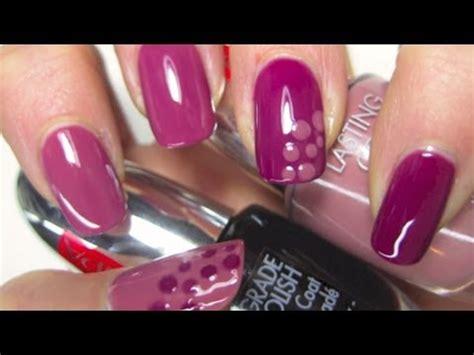 tutorial nail art con mikeligna kisses nailart per san valentino by mikeligna pupa n