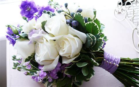 fiori bouquet bouquet nel giardino dell infinito tra vaghe stelle dell