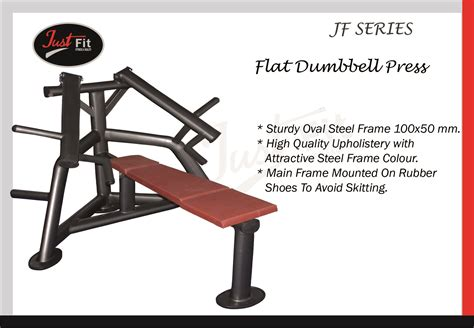 flat bench db press flat dumbbell press bodybuilding at home leg workouts dumbbell routine no bench