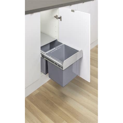 kaboodle 600mm 3 drawer base kitchen cabinet bunnings kaboodle base cabinet kaboodle 900mm 3 drawer base