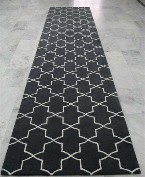 Hallway Rug Runners Top 10 Hall Runner Rugs Why Custom Make Your Hall Runners