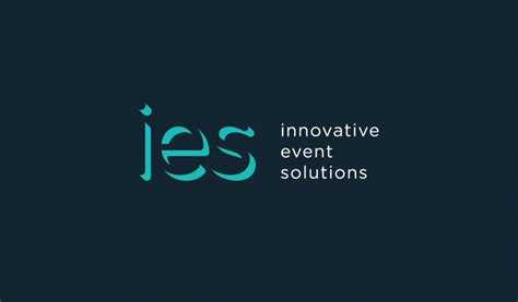 event design solutions innovative event solutions branding by ghost 187 retail