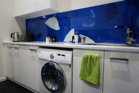 design a laundry online burst creative 187 photography laundry splashback designs