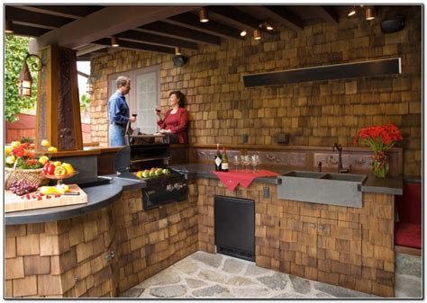 outdoor kitchen ideas australia outdoor kitchen designs uk kitchen home design ideas