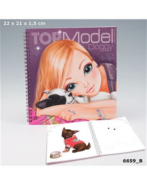 blibli ebay pin topmodel create your top model design studio ebay