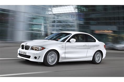 bmw usa m5 2012 new car price specification review images