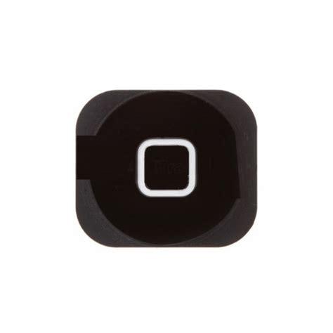 n 225 hradn 237 tla芻 237 tko home button pro apple iphone 5 芻ern 253
