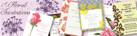 what does a wedding invitation look like what does a whimsical wedding invitation look like