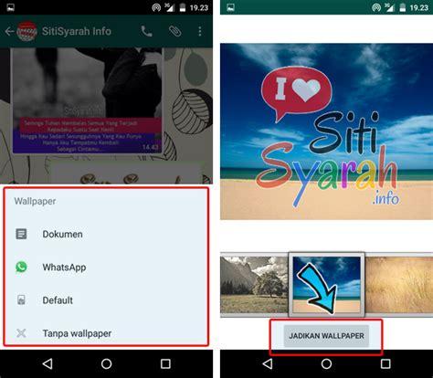 cara mengubah paket chat telkomsrl menjadi paket regular cara mengganti background whatsapp di android