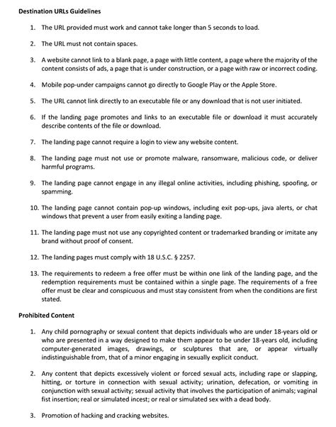 Outlining The Constitution Worksheet Answers by 100 Outlining The Constitution Worksheet Answers