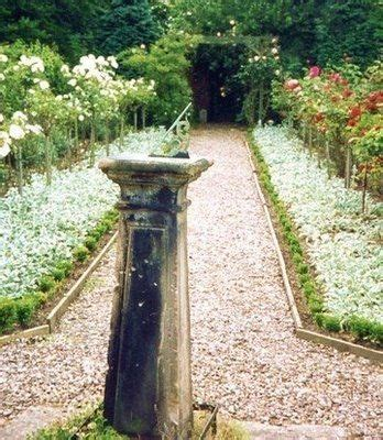 early american gardens creating a landscape pinterest