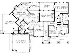 5 Bedroom Craftsman House Plans by 301 Moved Permanently