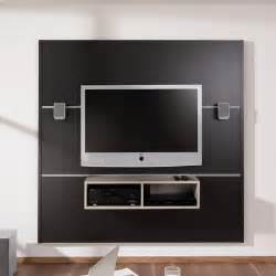 wall mounted tv stands wall mounted tv stand wayfair uk
