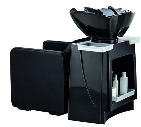 ceriotti arredamenti lavatesta simply ceriotti arredamento parrucchieri