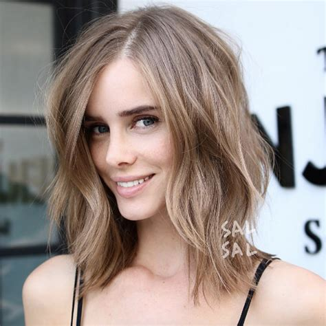 medium layered volume full hairstyles 50 medium layered haircuts for fine hair style skinner