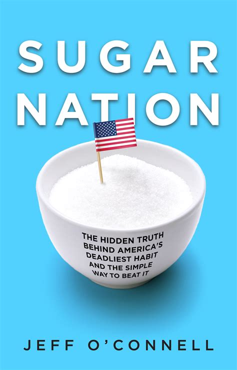 sugar a novel sugar nation by jeff o connell book review billy beck iii
