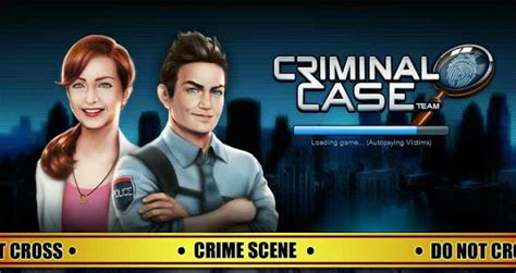 donwload game criminal case mod download criminal case for pc laptop windows xp 7 8