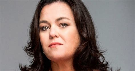 Rosie To Replace Rosie On The View by Chatter Busy Rosie O Donnell Denies Rosie Perez Is