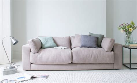 pale pink velvet sofa fabulous pretty pale pink fabric sofas homegirl