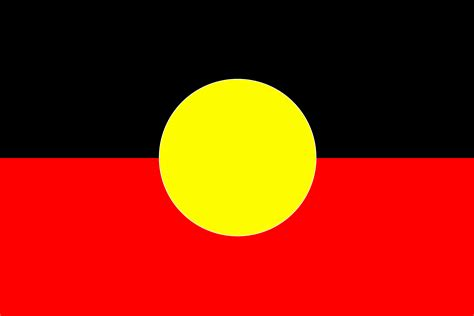 Pole Home Design Queensland by Australian Aboriginal Flag Meaning Images