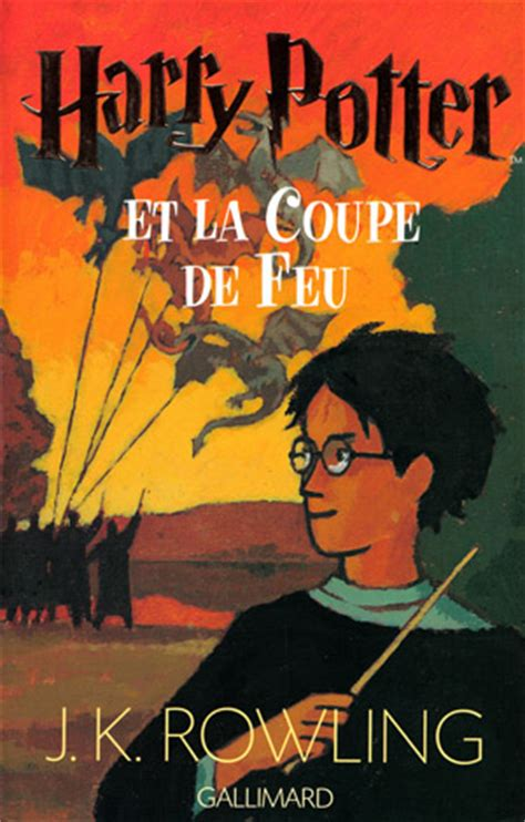 firestorm recompense books harry potter et la coupe de feu ehp