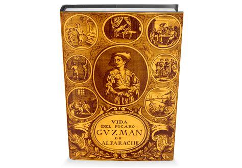 libro guzmn de alfarache spanish guzman de alfarache mateo aleman libro gratis leer para crecer libros cuentos poemas