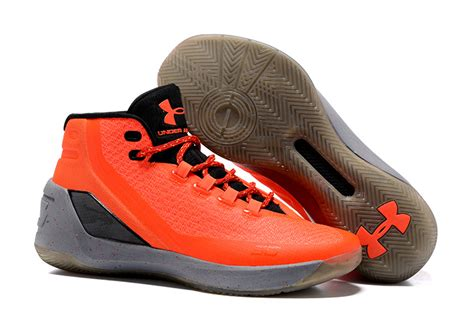 bright basketball shoes armour curry 3 bright basketball shoes fest138