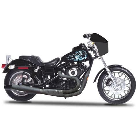 Diecast Motorcycle Harley Davidson harley davidson diecast motorcycles series 28 1 18