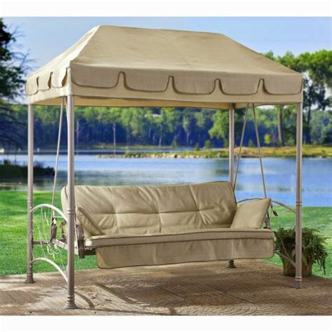 Ideas For Patio Swings With Canopy Design Exterior Awesome Patio Swing With Canopy Designs Ideas Custom Decor Awesome Home Interior