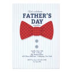 fathers day invitations announcements zazzle