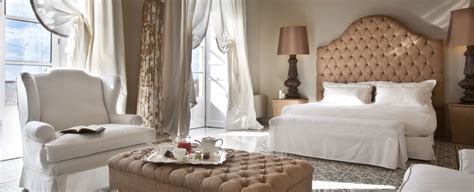 best bed and breakfast bed and breakfast best for accommodation property and builders