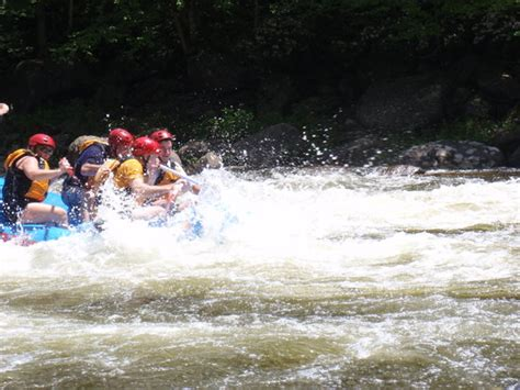 was the destination crab boat ever found crab apple whitewater charlemont ma top tips before