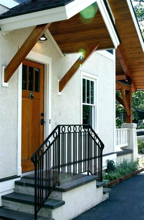 awning ideas for porch articles with front door awning ideas tag captivating front porch soapp culture