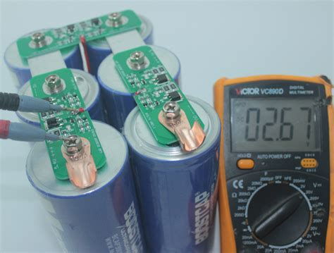 power capacitor vs battery maxwell capacitor battery 16v 500f capacitor 12v battery power bank buy