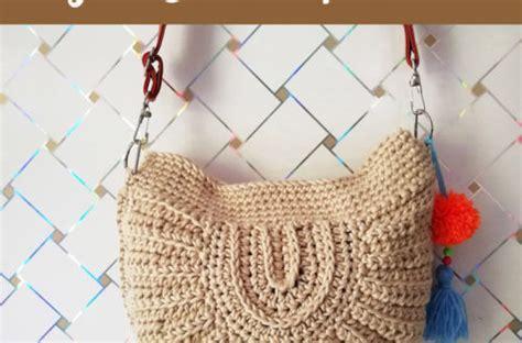 Small Crochet Motif Free Pattern Crochet For You small crochet motif free pattern crochet for you