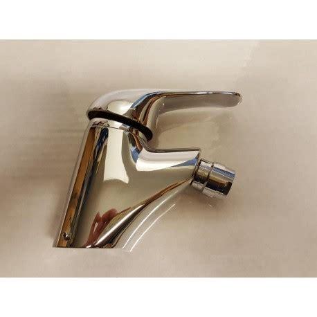 rubinetti argo miscelatore monocomando bidet argo serie deco