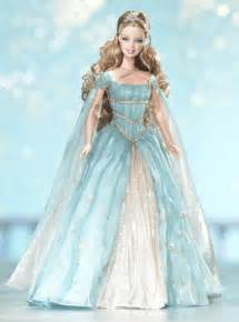 barbie doll wallpapers images amp pictures becuo