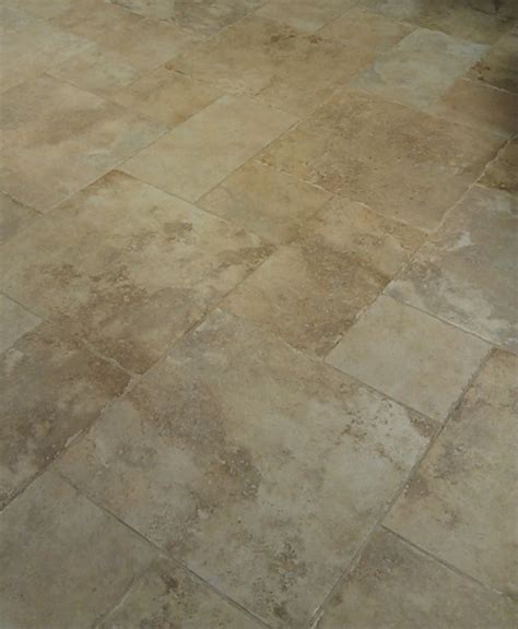 pavimento rustico pavimento rustico bottacini pavimenti