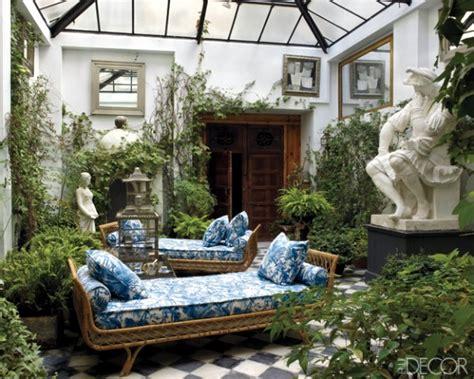 garden room decorating ideas decorating ideas for the solarium interior design ideas