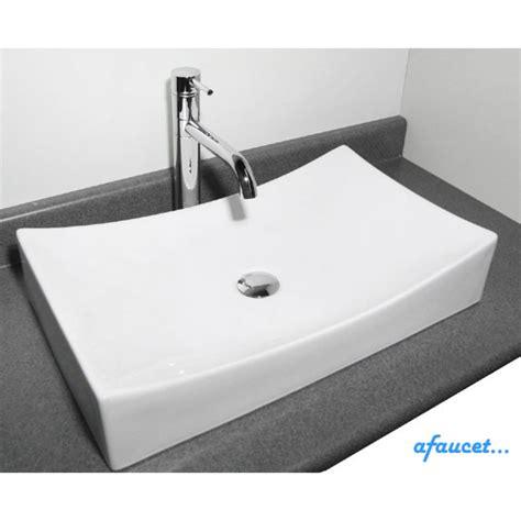 bathroom countertop for vessel sink european style porcelain ceramic countertop bathroom